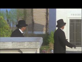 Фантоцци против всех / Fantozzi contro tutti (1980)