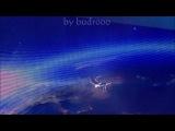 Открытие Евровидение Баку 2012 в Азербайджане
