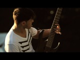 Angel Vivaldi - 'A Mercurian Summer' Angel Vivaldi Music